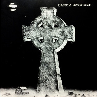 black-sabbath-headless-cross.jpg