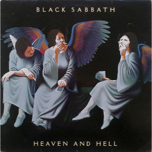 black-sabbath-heaven-and-hell.jpg