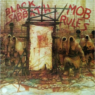 black-sabbath-mob-rules.jpg