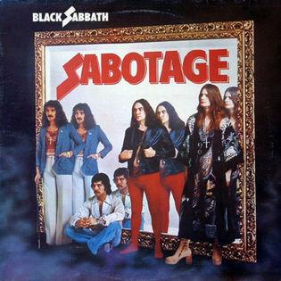 black-sabbath-sabotage.jpg