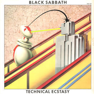 black-sabbath-technical-ecstasy.jpg