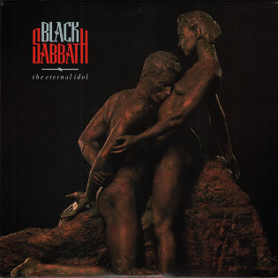 black-sabbath-the-eternal-idol.jpg