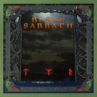 black-sabbath-tyr.jpg