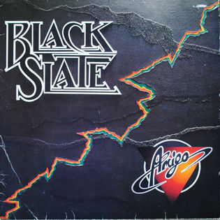 black-slate-amigo.jpg
