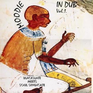 black-slate-meets-soul-syndicate-moodie-in-dub-vol1.jpg