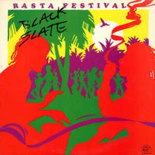 black-slate-rasta-festival.jpg