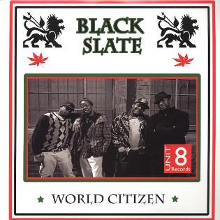 black-slate-world-citizen.jpg