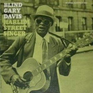 blind-gary-davis-harlem-street-singer.jpg