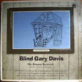 blind-gary-davis-with-sonny-terry-the-singing-reverend.jpg
