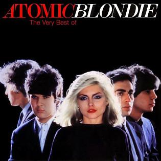 blondie-atomic-the-very-best-of.jpg