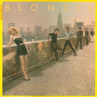 blondie-autoamerican.jpg