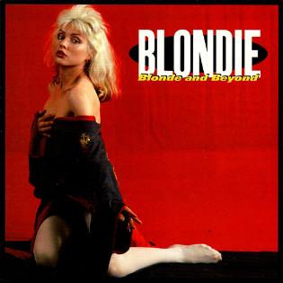 blondie-blonde-and-beyond.jpg