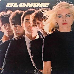 blondie-blondie.jpg