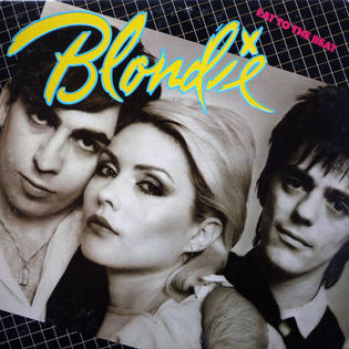 blondie-eat-to-the-beat.jpg