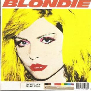 blondie-greatest-hits-deluxe-redux-ghosts-of-download.jpg