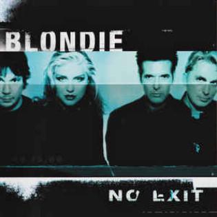 blondie-no-exit.jpg
