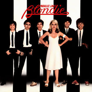 blondie-parallel-lines.jpg