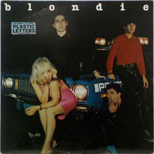 blondie-plastic-letters.jpg