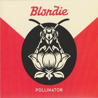 blondie-pollinator.jpg