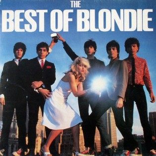 blondie-the-best-of-blondie.jpg