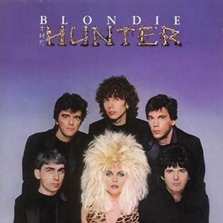 blondie-the-hunter.jpg