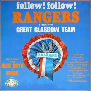 blue-boys-of-ibrox-follow-follow.jpg