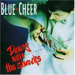 blue-cheer-dining-with-the-sharks.jpg