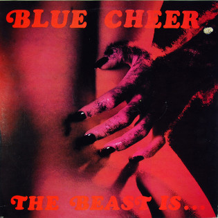 blue-cheer-the-beast-isback.jpg