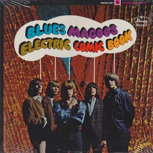 blues-magoos-electric-comic-book.jpg