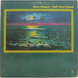 blues-magoos-gulf-coast-bound.jpg