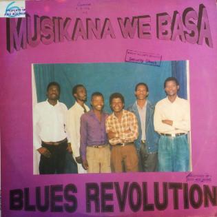 blues-revolution-musikana-we-basa.jpg