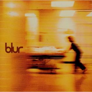 Blur – Blur