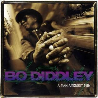 bo-diddley-a-man-amongst-men.jpg