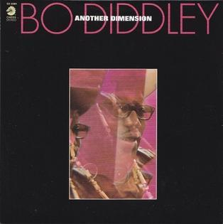 bo-diddley-another-dimension.jpg