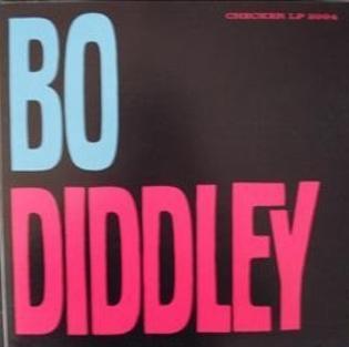 bo-diddley-bo-diddley-1962.jpg