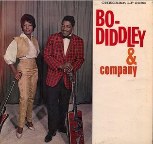 bo-diddley-bo-diddley-and-company.jpg