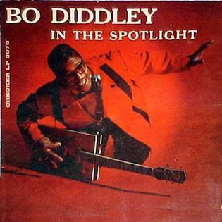 bo-diddley-bo-diddley-in-the-spotlight.jpg