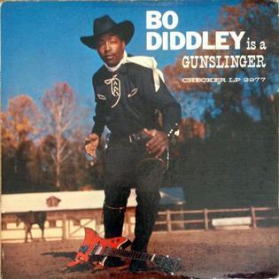 bo-diddley-bo-diddley-is-a-gunslinger.jpg