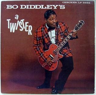 bo-diddley-bo-diddleys-a-twister.jpg