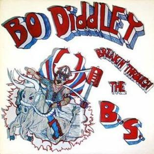 bo-diddley-breakin-through-the-bs.jpg