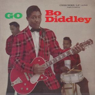 bo-diddley-go-bo-diddley.jpg