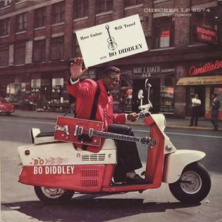 bo-diddley-have-guitar-will-travel.jpg