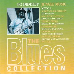 bo-diddley-jungle-music.jpg