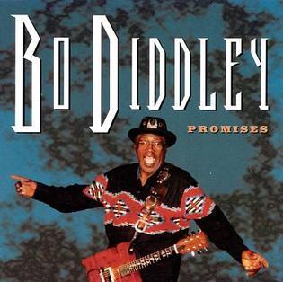bo-diddley-promises.jpg