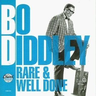 bo-diddley-rare-and-well-done.jpg