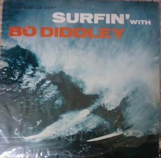 bo-diddley-surfin-with-bo-diddley.jpg