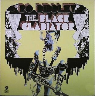 bo-diddley-the-black-gladiator.jpg
