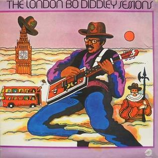 bo-diddley-the-london-bo-diddley-sessions.jpg