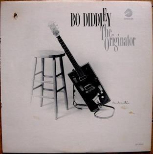 bo-diddley-the-originator.jpg