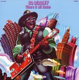 bo-diddley-where-it-all-began.jpg